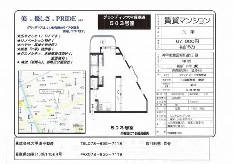 shogun538_ks.jpg