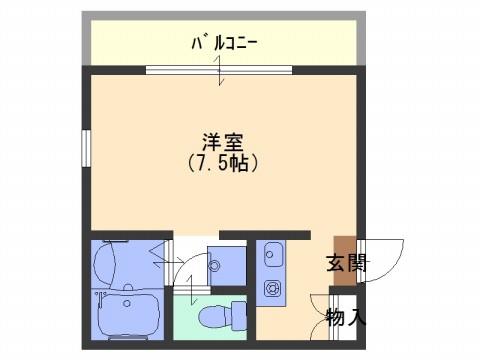 3wako105_ks.jpg