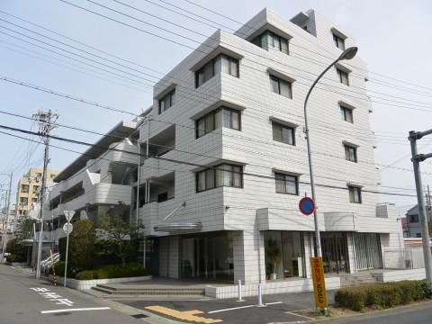 DSC_0752kida_ks.jpg