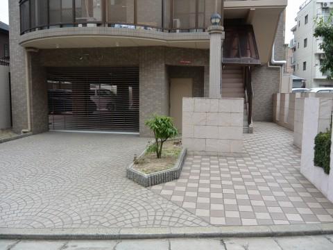 ワコーレピア六甲2(新在家南町)
