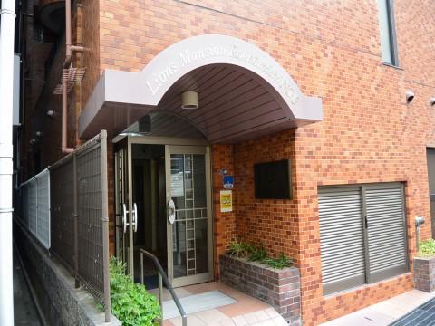 ライオンズマンション六甲道第3(深田町)