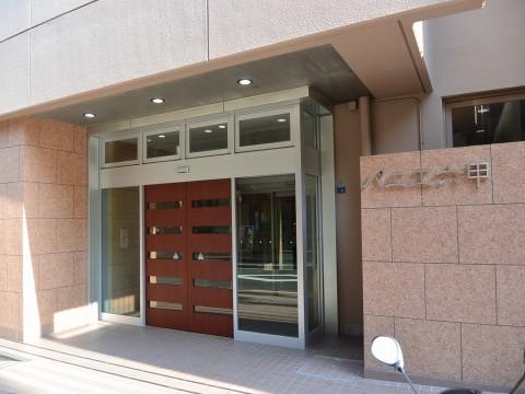 DSC_0887sakuraguti_ks.jpg