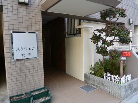 DSC_0891bingo_ks.jpg