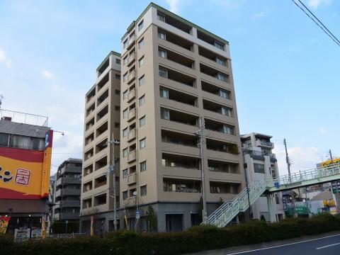 DSC_0901tokui_ks.jpg