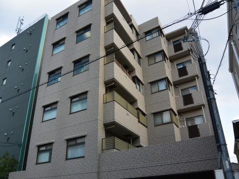 DSC_0911nakagou_ks.jpg
