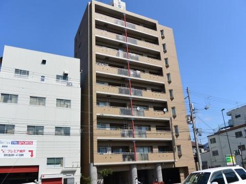 DSC_0959tokui_ks.jpg