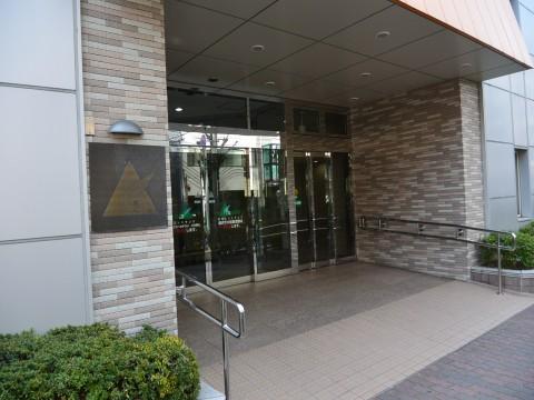 フォレスタ六甲(永手町)