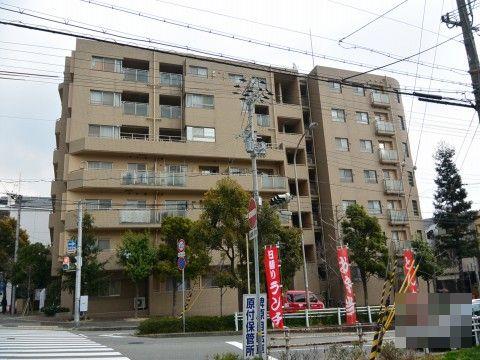 DSC_1023hiehara_ks.jpg
