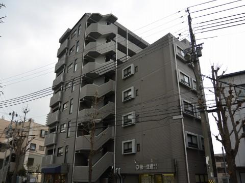 DSC_1026hiehara_ks.jpg