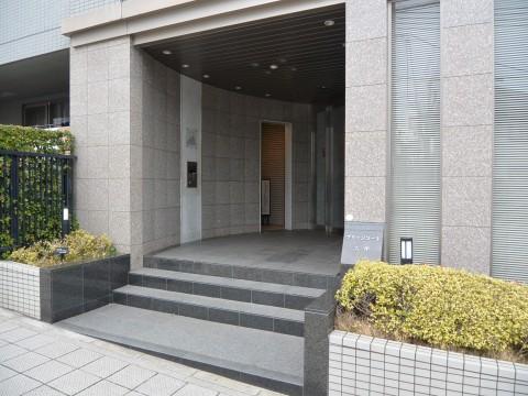 ブリッジコート六甲(神ノ木通)
