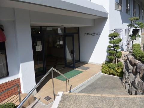 六甲ニューライフ(山田町)