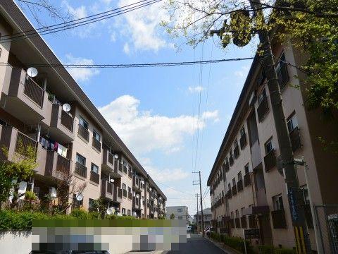 DSC_1338kusugaoka_ks.jpg