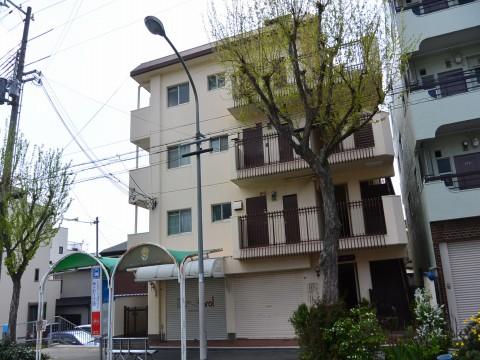 DSC_1343kusugaoka_ks.jpg