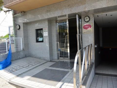 セレッソコート御影山手(土山町)