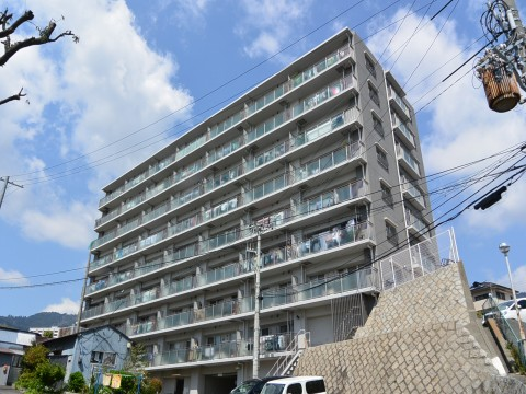 DSC_1360sakuragaoka_ks.jpg