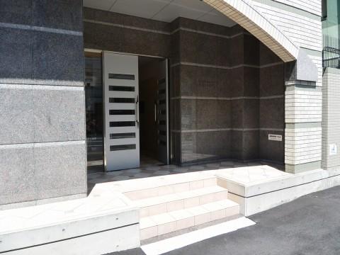 ダイドーメゾン六甲(日尾町)