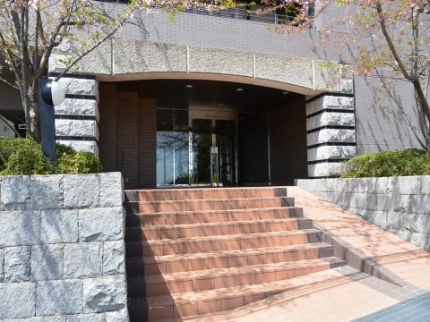 藤和六甲桜ヶ丘ホームズ(桜ヶ丘町)