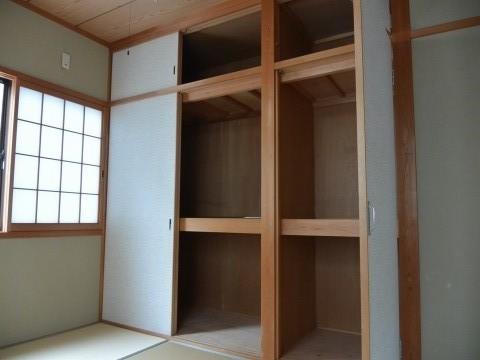 DSC_1866okada_ks.jpg