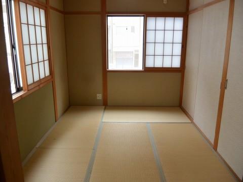 DSC_1867okada_ks.jpg