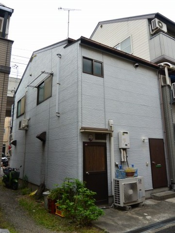 DSC_1893okada_ks.jpg